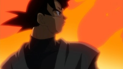 goku-black-screenshot-008