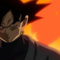 goku-black-screenshot-009