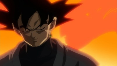 goku-black-screenshot-009