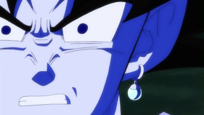 goku-black-screenshot-020