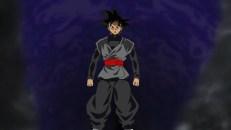 goku-black-screenshot-037