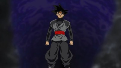 goku-black-screenshot-037