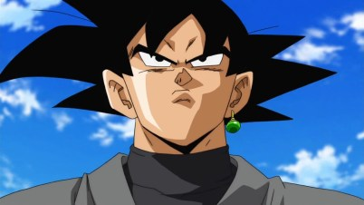 goku-black-screenshot-048