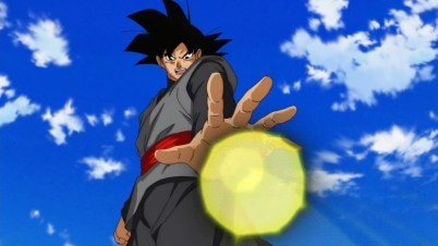 goku-black-screenshot-053
