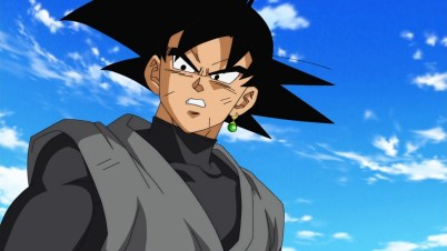 goku-black-screenshot-064