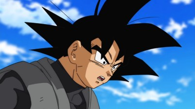 goku-black-screenshot-065