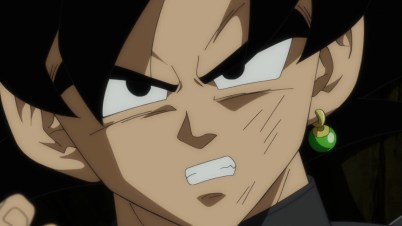 goku-black-screenshot-075