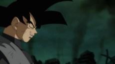 goku-black-screenshot-076