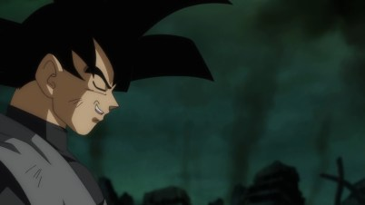 goku-black-screenshot-076