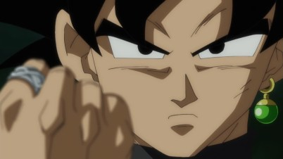 goku-black-screenshot-078