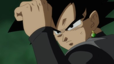 goku-black-screenshot-081