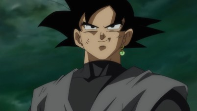 goku-black-screenshot-084