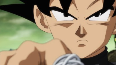 goku-black-screenshot-088