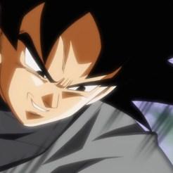 goku-black-screenshot-093