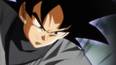 goku-black-screenshot-093