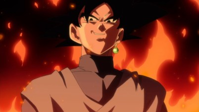 goku-black-screenshot-095