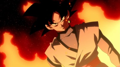 goku-black-screenshot-099