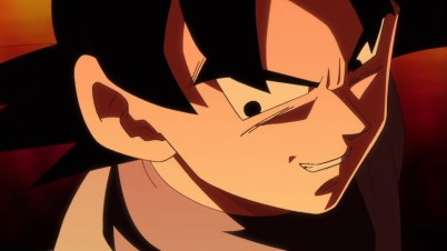 goku-black-screenshot-101