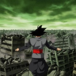 goku-black-screenshot-106