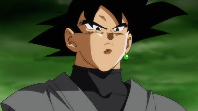 goku-black-screenshot-109