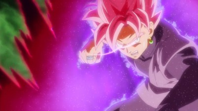 goku-black-screenshot-121