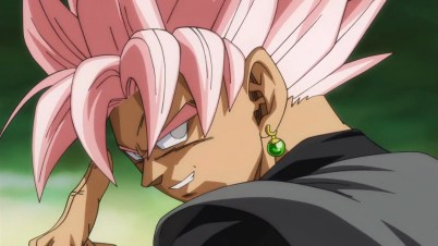 goku-black-screenshot-131