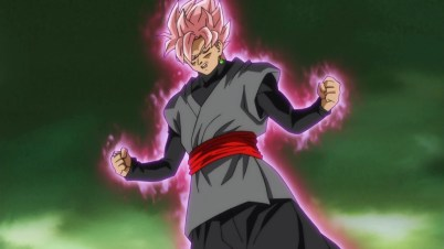 goku-black-screenshot-138