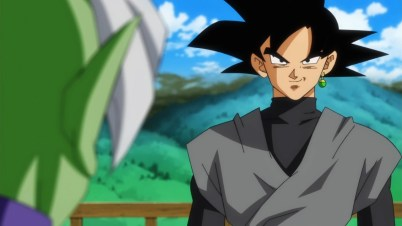 goku-black-screenshot-139