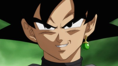goku-black-screenshot-147