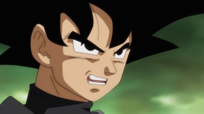 goku-black-screenshot-148