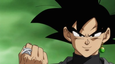 goku-black-screenshot-149