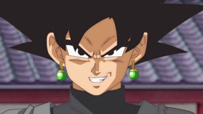 goku-black-screenshot-150