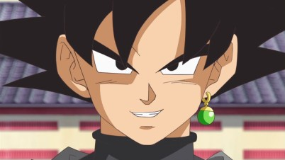 goku-black-screenshot-152