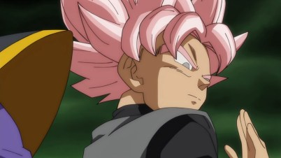 goku-black-screenshot-155