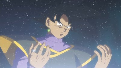 goku-black-screenshot-162