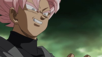 goku-black-screenshot-173