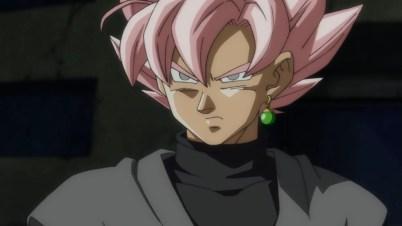goku-black-screenshot-195