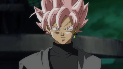 goku-black-screenshot-197