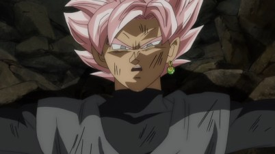 goku-black-screenshot-202