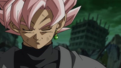 goku-black-screenshot-205