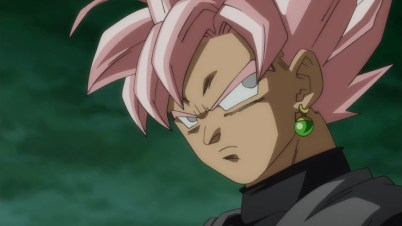 goku-black-screenshot-224
