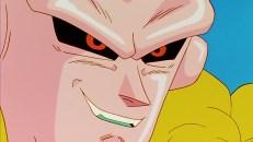 majin-boo-evil-screenshot-003
