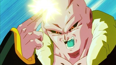 majin-boo-evil-screenshot-006