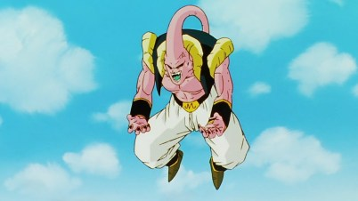 majin-boo-evil-screenshot-022