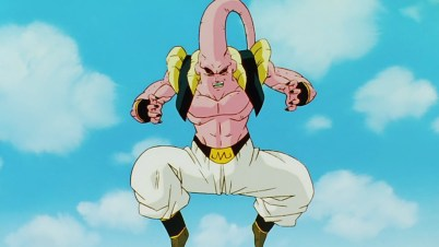 majin-boo-evil-screenshot-023