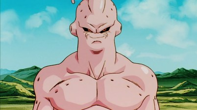 majin-boo-evil-screenshot-024