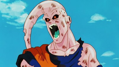 majin-boo-evil-screenshot-038