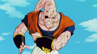 majin-boo-evil-screenshot-041