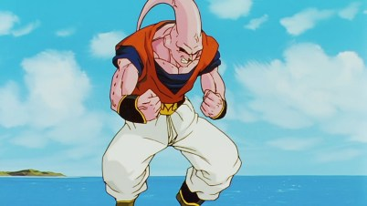 majin-boo-evil-screenshot-050