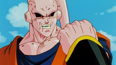 majin-boo-evil-screenshot-058